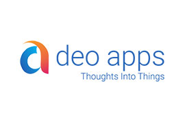 deo-apps