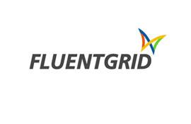 fluentgrid