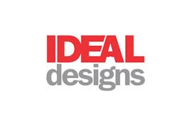 idealdesign
