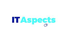 itaspects