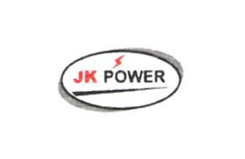 jkpower