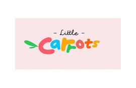 little-carrot