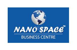 nano-space