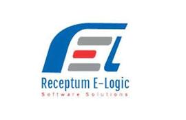 reciptum-Elogic