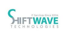 shiftwave