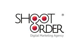 shootorder