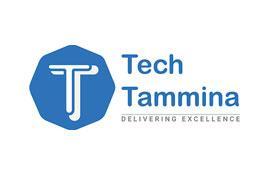 tech-tammmina