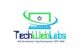 tech-web
