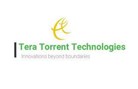 tera-torrent