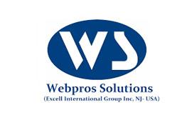 webpros