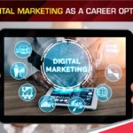 BLOG-Digital-Marketing-Creative.jpg