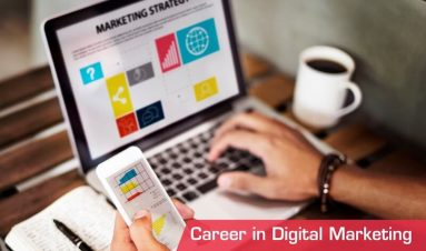 BLOG-POST-Digital-Marketing-JPG