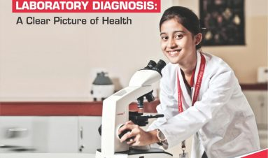 Creative Blog - Medical Laboratory JPG