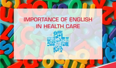 SMART ACADEMY BLOG English