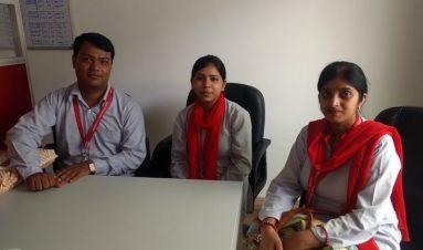 parveen-mamta-renu-blog
